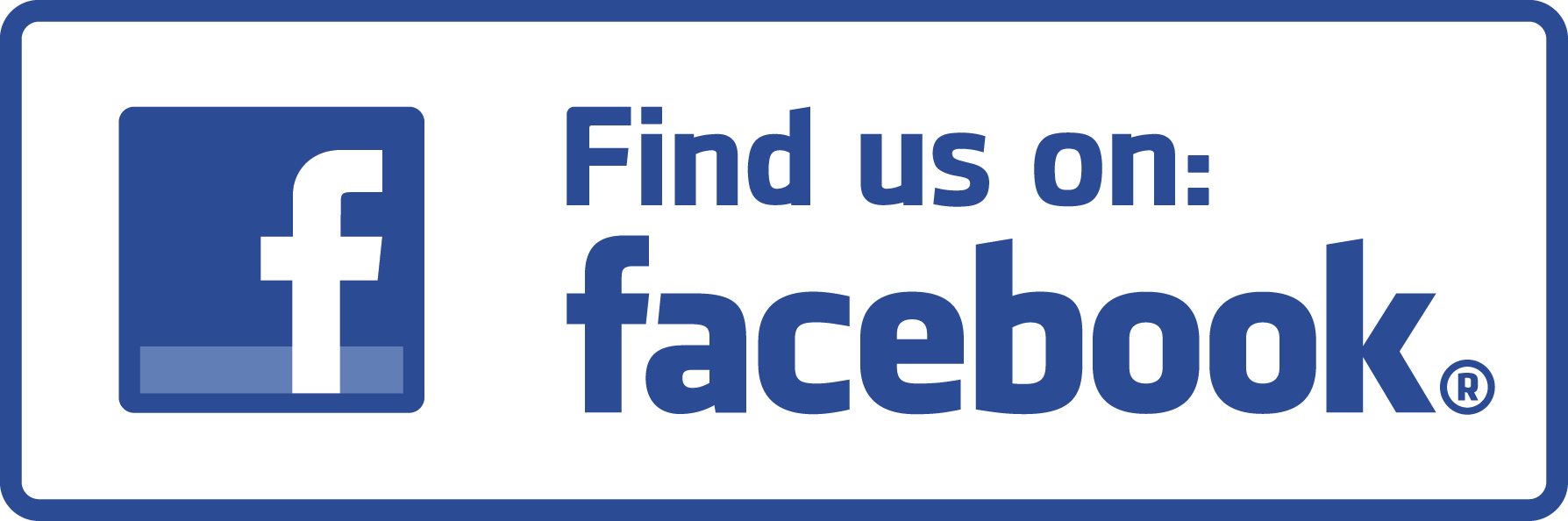 Find us on Facebook at http://www.Facebook.com/DucksAndClucks